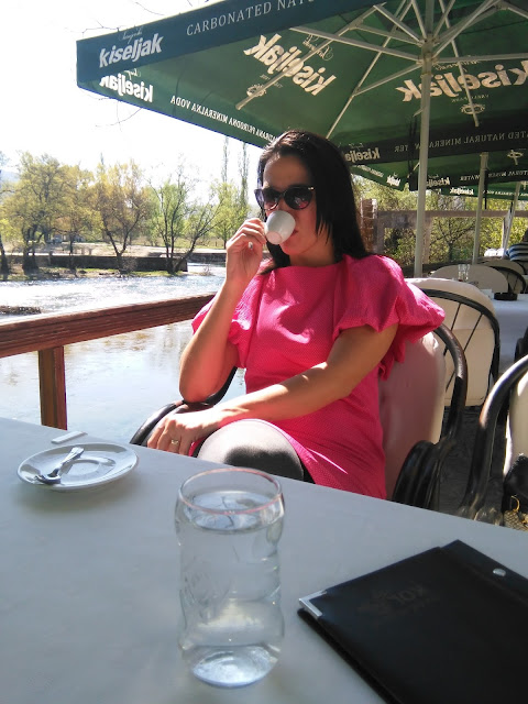 kavopija