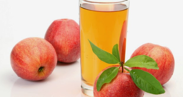 Beauty Together With Wellness Benefits Of Apple Tree Cider Vinegar