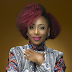 Stunning new photos of actress, Dakore Egbuson-Akande
