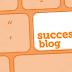 Ardiands.com : 5 Langkah Jitu Sukses Dalam Blogging