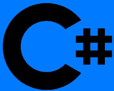 افضل كورسات تعلم C#