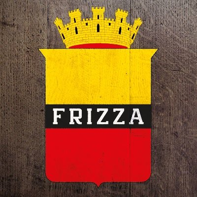 Frizza Referral Offer: Refer & Earn Free Paytm Cash
