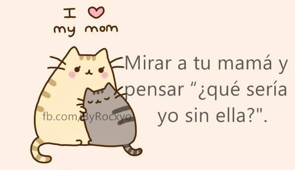 Quotas Para Mama: Imagenes Y Frases Facebook: Frases Para Mama
