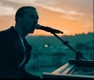 Terjemahan Lagu Coldplay Fix You