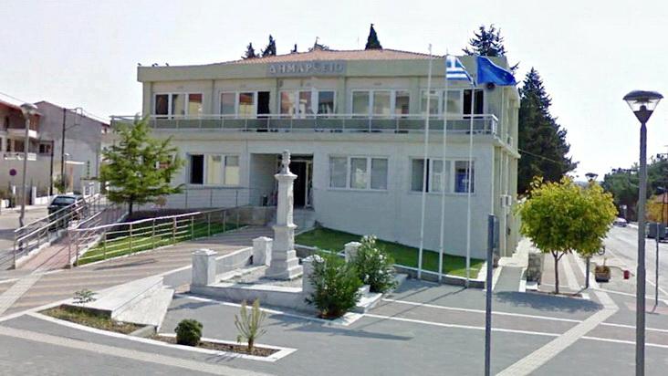 Η Δημοτική Αρχή Αλεξανδρούπολης υποβαθμίζει τις παρεχόμενες υπηρεσίες στη Δημοτική Ενότητα Φερών