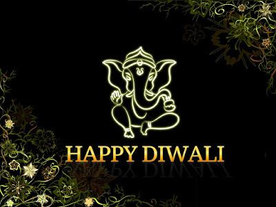 Deepavali Photos Deepavali Images