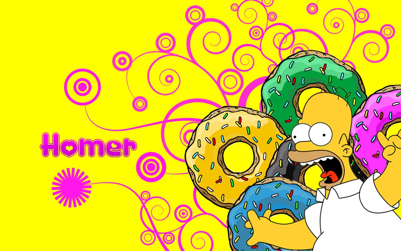 Dunkin doughnuts on halloween bj and anal - 3 1