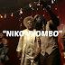 New VIDEO | Baba Levo x Ten Ballz - Niko Vyombo | Mp4 Download