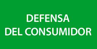 abogado defensa del consumidor en mar del plata