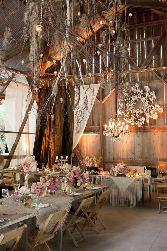 Wedding decor hello rustic barn wedding prom fashion wedding decor hello rustic barn junglespirit Choice Image