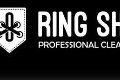 Lowongan Kerja Ring Shoes Care Pekanbaru Agustus 2019
