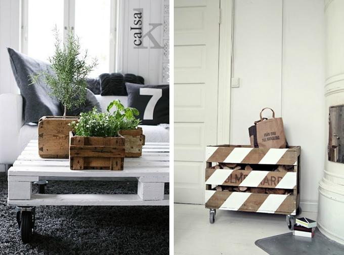 que peut on fabriquer avec des palettes que peut on faire avec une palette en bois awesome. Black Bedroom Furniture Sets. Home Design Ideas