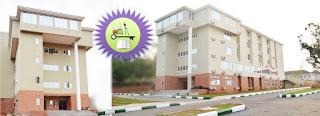 Edo University (EUI) UG Scholarship Award Form 2020/2021