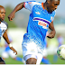 HILI NDILO JESHI LA AZAM FC LINALOTOANA JASHO NA TP MAZEMBE LEO KAGAME