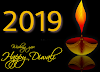 2019 HD {Happy Diwali Images} Pics Wallpapers Pictures Photo Wishes 3D GIF