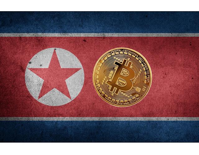 كوريا الشمالية تنفي سرقة 2 مليار دولار من البنوك ومنصات تداول العملات الرقمية