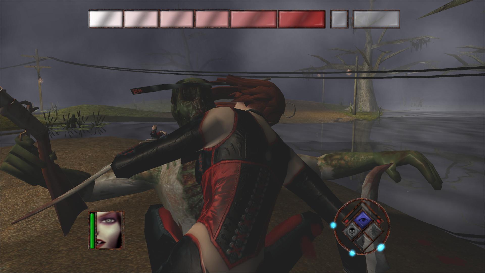 bloodrayne-terminal-cut-pc-screenshot-02