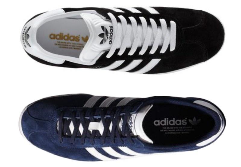 0979c872928 Why the Adidas Gazelle OG Isn t Anything like the Gazelle 2