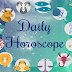 Daily horoscope and lucky numbers for 27 February 2019