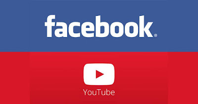 Why media companies are shifting their attention from Facebook to YouTube