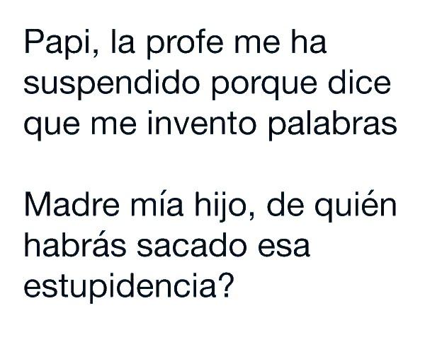 Estupidencia