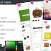 Zipp - Responsive OpenCart Premium Theme