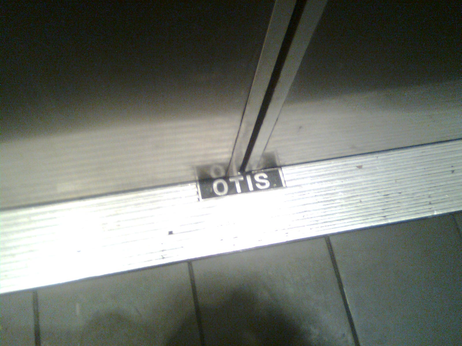 elijah otis elevators Otis: a visual timeline home: about otis: otis news: global otis in the community ã'â©2016 otis elevator company.