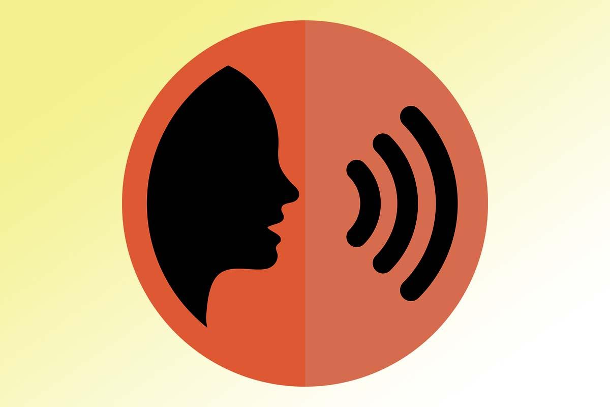 Contoh Soal Dan Jawaban Teks Pidato Persuasif Terbaru Armandrivay