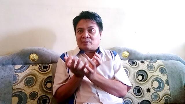 Guru Protes PAK Belum Keluar, Dikbud Lotim : Sedang Ditandatangan