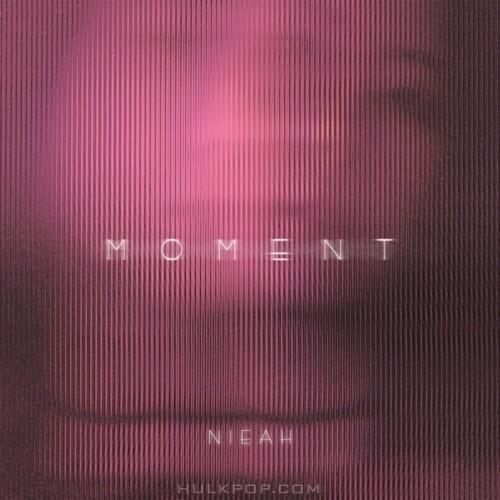 NIEAH – MOMENT – EP (ITUNES MATCH AAC M4A)