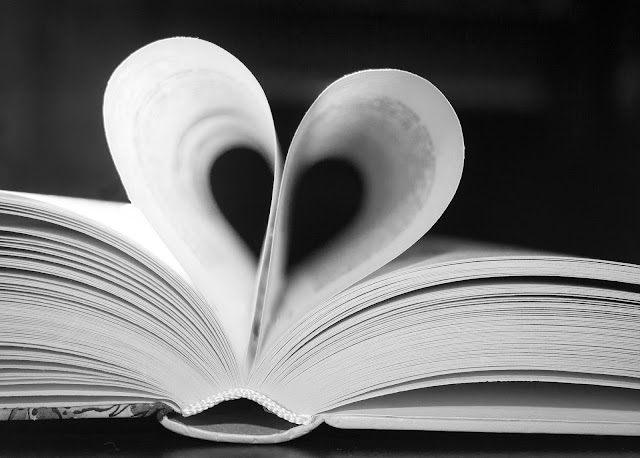 8 Best Romantic Novels That Worth A Read