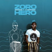 Zoro – Zoro to Hero