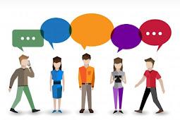 Membuat Widget Recent Comments Sederhana Untuk Blogger