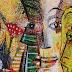 «NeverINtheRIGHTorder» | Ατομική έκθεση Ζωγραφικής του ΚώσταΣπηλιωτόπουλου (Eric Cospi) στη Dépôt Αrt gallery