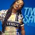 VIDEO | Tiwa Savage, Kizz Daniel, Young John – Ello Baby | Mp4 Download