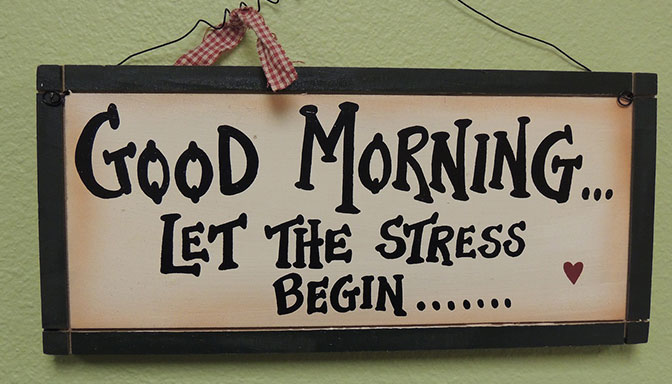 stress-setiap-pagi