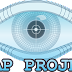 Nmap 7.70 - Security Scanner gratuito: melhor serviço e detecção de SO, 9 novos scripts NSE, novo Npcap e muito mais