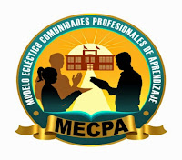Image result for mecpa