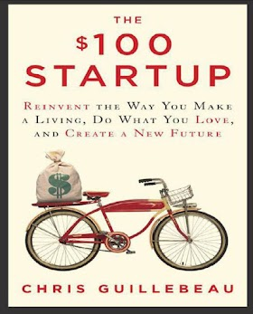 The-100- Dollar-Startup