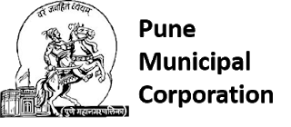 PMC 2021 Jobs Recruitment Notification of Ayah and More 400 Posts