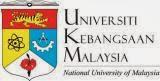 Kerja Kosong (UKM) Universiti Kebangsaan Malaysia Mei 2016.