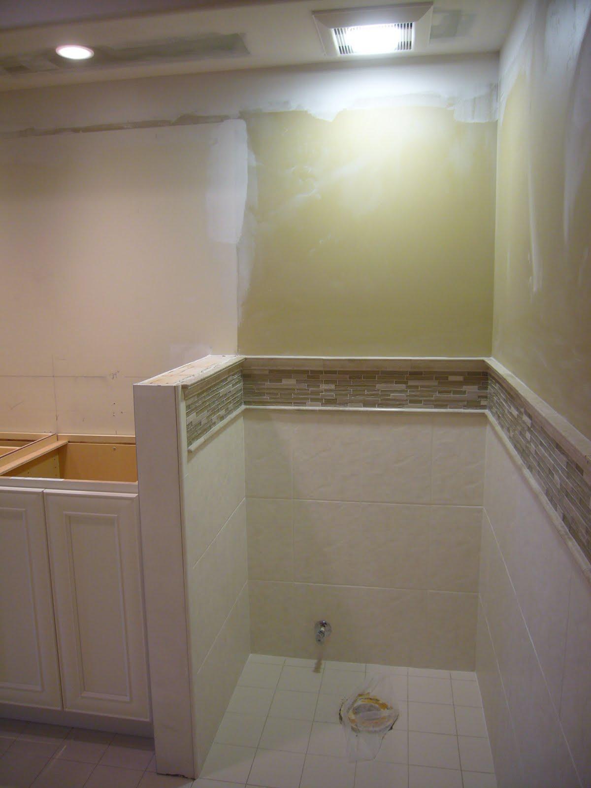Rabbit Runn Designs Bath Inspiration