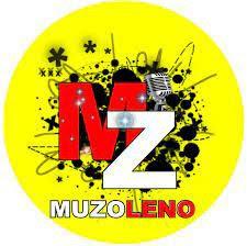 Muzoleno - Jade (Original Mix)