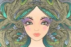 Karakter Wanita Berdasarkan Zodiak