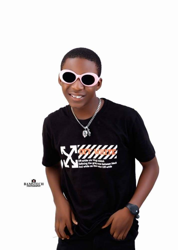 [Artist Biography] Full Biography of Yungrizzy Flymic - Full Details #Arewapublisize