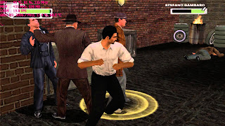 The Godfather Download PC Game