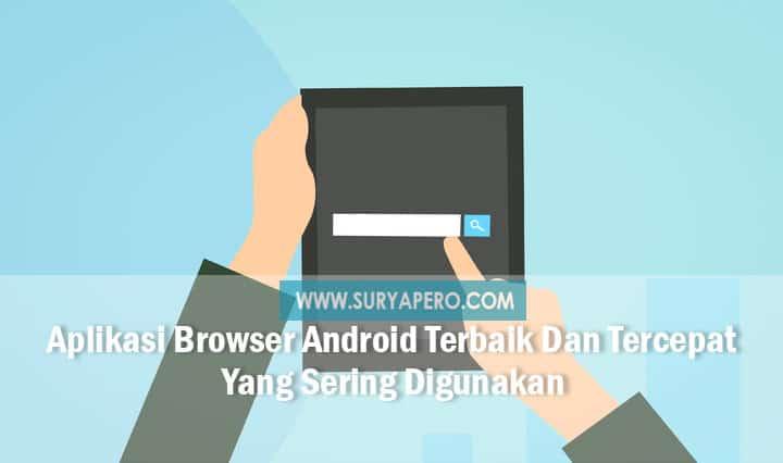 browser terbaik buat android