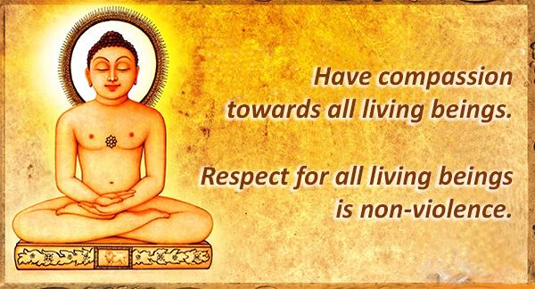 Happy Mahaveer Jayanti Images Download