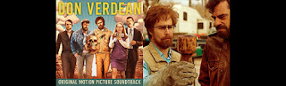 don verdean soundtracks-don verdean muzikleri