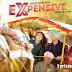 Expensive Lyrics : Shadaa | Diljit Dosanjh And Neeru Bajwa